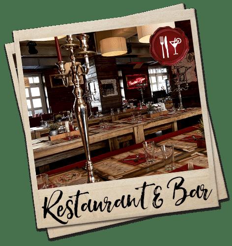 pirates-berlin-slider-polaroids-restaurant