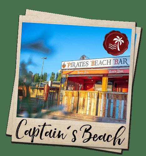 pirates-berlin-slider-polaroids-beach