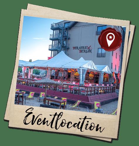 pirates-berlin-slider-polaroids-eventlocation