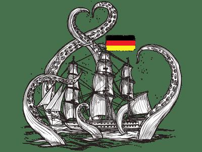 pirates-digitale-karte-sprache-deutsch