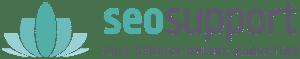 seosupport-logo-300px