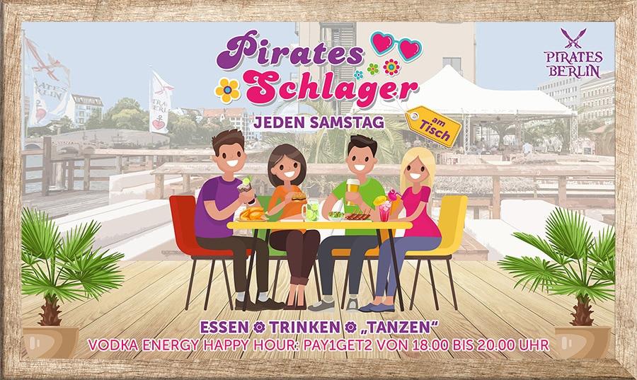 pirates-berlin-programm-img-samstag