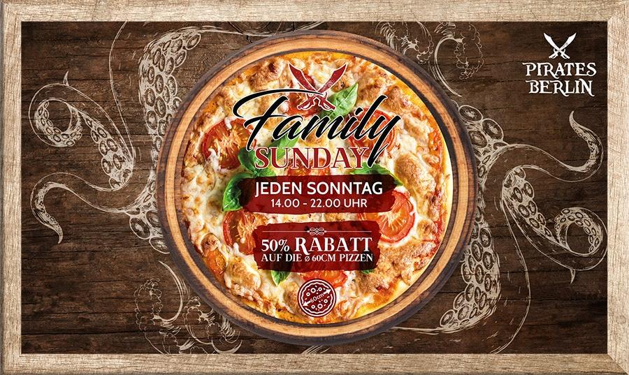 pirates-berlin-programm-img-sonntag-family-sunday