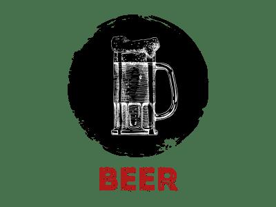 pirates-digitale-karte-getraenke-bier-en