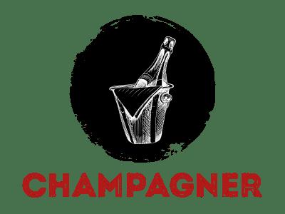 pirates-digitale-karte-getraenke-champagner