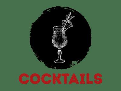pirates-digitale-karte-getraenke-cocktails