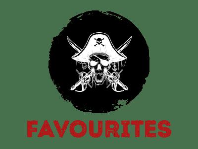 pirates-digitale-karte-getraenke-favourites