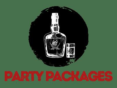 pirates-digitale-karte-getraenke-partypakete-en