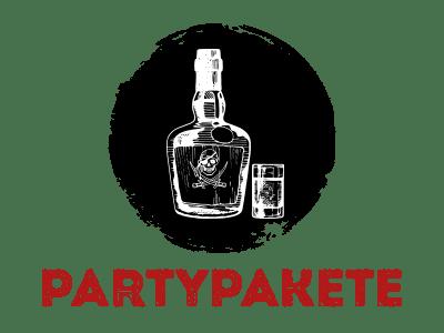 pirates-digitale-karte-getraenke-partypakete