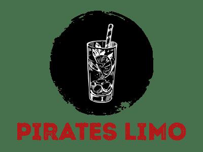 pirates-digitale-karte-getraenke-pirateslimo