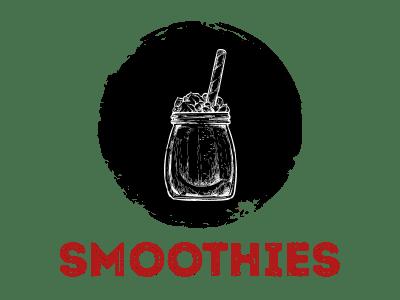 pirates-digitale-karte-getraenke-smoothies