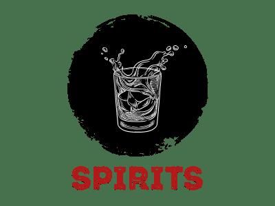 pirates-digitale-karte-getraenke-spirituosen-en