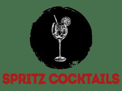 pirates-digitale-karte-getraenke-spritz-cocktails