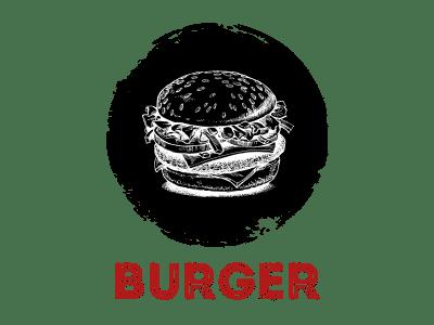 pirates-digitale-karte-speisen-burger