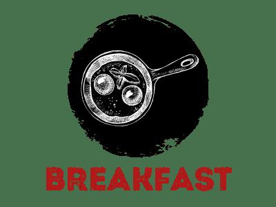 pirates-digitale-karte-speisen-fruehstueck-en