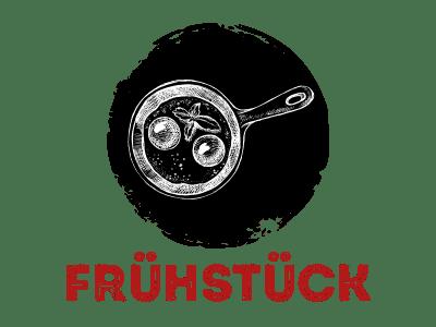 pirates-digitale-karte-speisen-fruehstueck