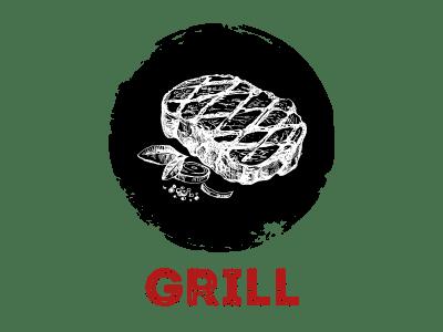pirates-digitale-karte-speisen-grill