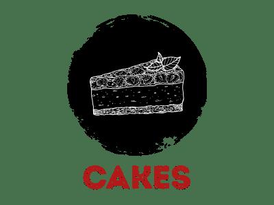 pirates-digitale-karte-speisen-kuchen-en