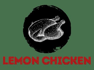 pirates-digitale-karte-speisen-lemon-chicken
