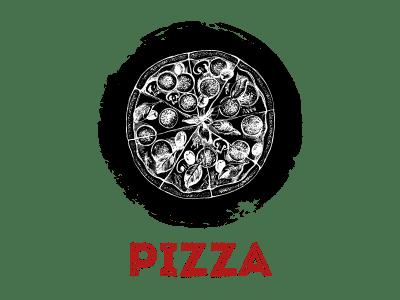 pirates-digitale-karte-speisen-pizza