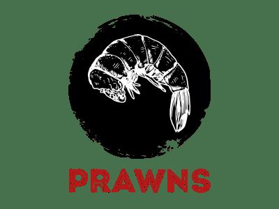 pirates-digitale-karte-speisen-prawns
