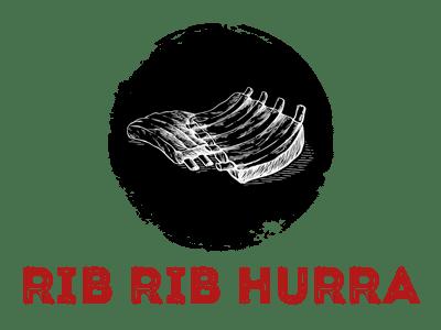 pirates-digitale-karte-speisen-ribs