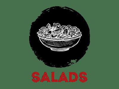 pirates-digitale-karte-speisen-salate-en