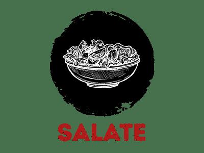 pirates-digitale-karte-speisen-salate