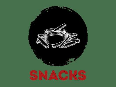 pirates-digitale-karte-speisen-snacks