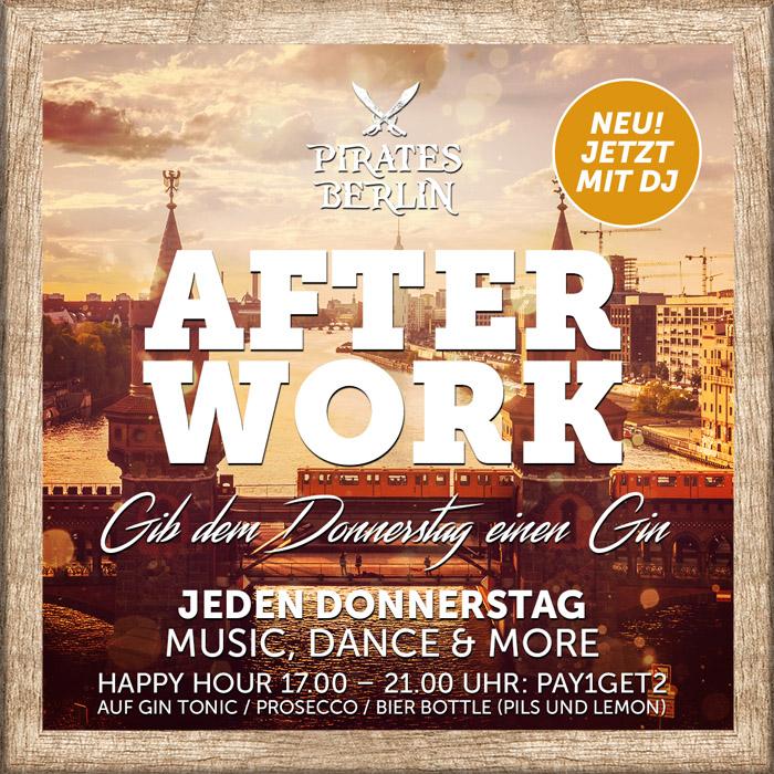 pirates-week-jeden-donnerstag-after-work-neu