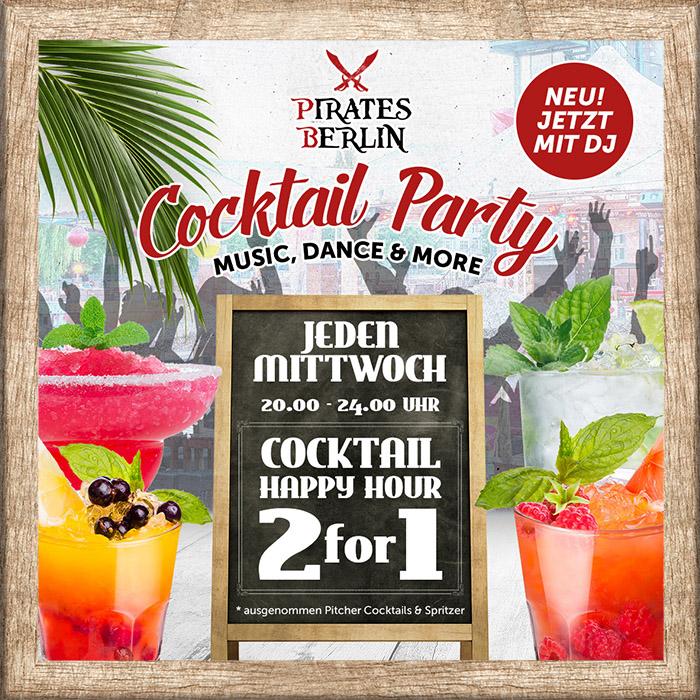 pirates-week-jeden-mittwoch-cocktail-happy-hour-neu